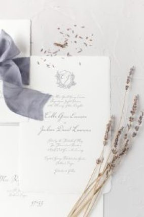 Sami Kathryn Photography | Dallas Wedding Photographer | Oh Be Joyful Creative | Dallas Invitation Designer