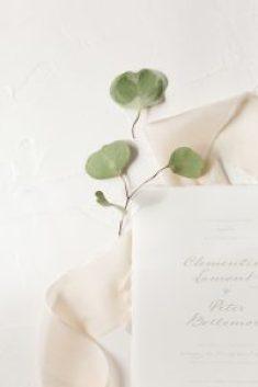 Sami Kathryn Photography | Dallas Wedding Photographer | Oh Be Joyful Creative | Dallas Invitation Designer