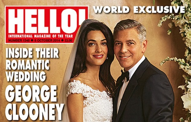 1412078960962_wps_19_hello_george_and_amal_cov