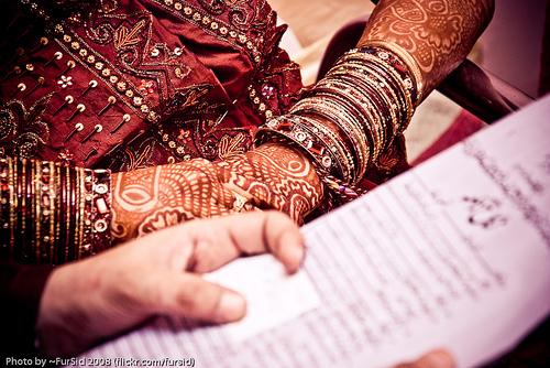 2 Weddings In Pakistan Urdu 506 Ancillary For Teaching