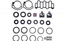 Sample of OEM Parts :: Samples of Product