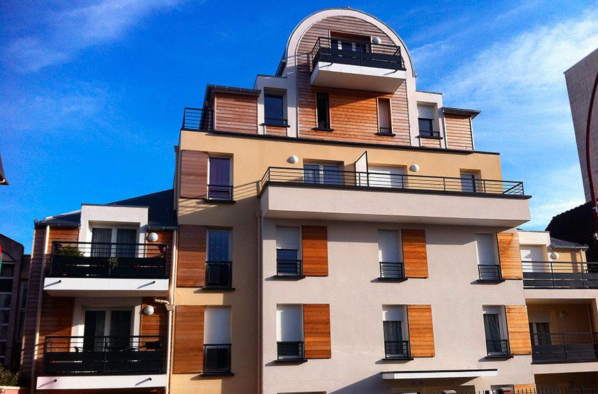 samiplast-residence1