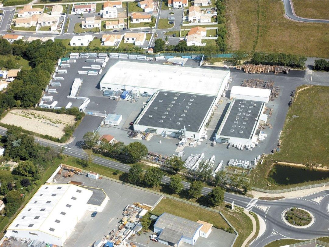 samiplast-usine