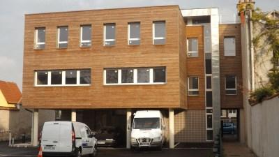 samiplast-realisations-chantiers-residences002