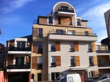 samiplast-realisations-chantiers-residences009