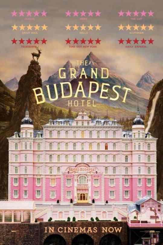 Grand-Budapest-Hotel-poster-Vogue-8Jan15-pr_b