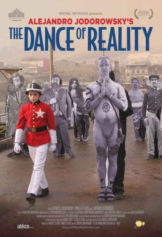 The-Dance-of-Reality-Poster-1000W