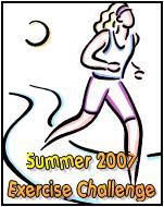 2007-summer-exercise-challenge.jpg