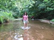 mommy-in-water.jpg