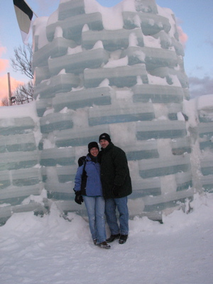 ice-castle-2.jpg