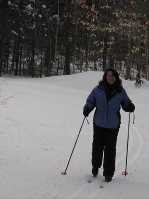 me-skiing.jpg