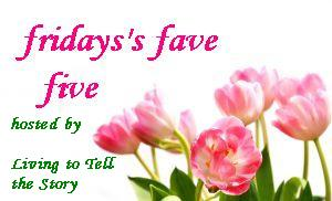 friday+fave+five+spring-1