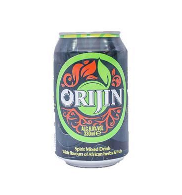 Orijin Can – Samis Online Store