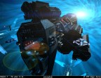 3d_space Battleship_wallpaper-other