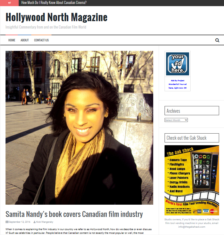 hollywood-north-magazine