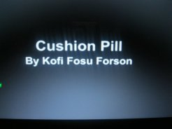 cushion-pill-by-kofi-fosu-forson