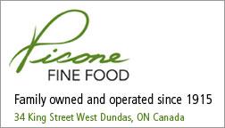 Picone Fine Food