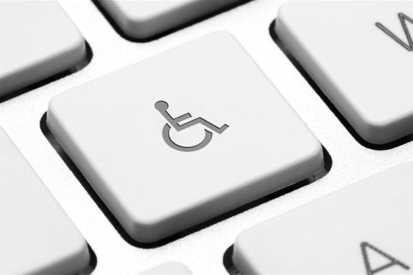L'accessibilité des sites internets : référentiels et bonnes pratiques