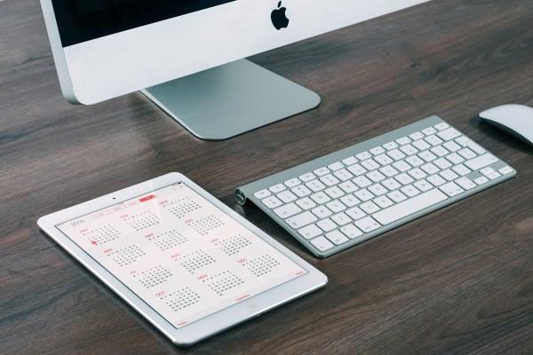 L'outil essentiel pour vos publications : Le Planning éditorial