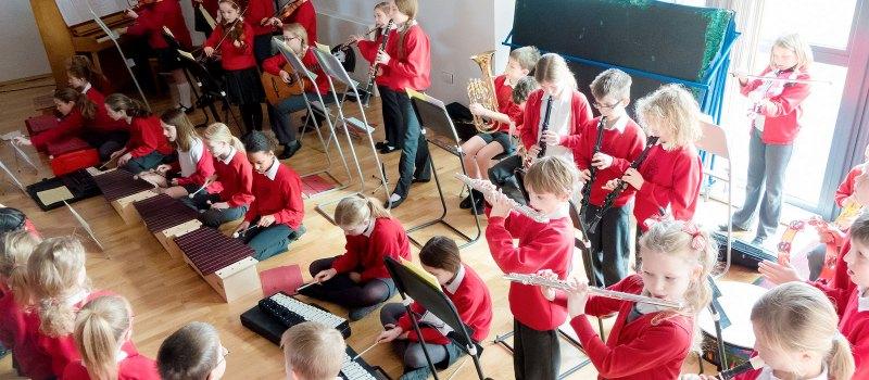 SL_school-photos-083
