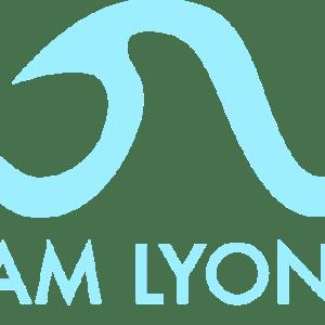 logo-words-blue