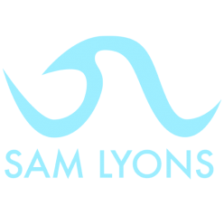 cropped-cropped-logo-words-blue.png