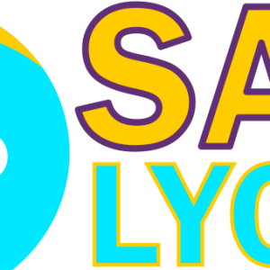 logo-yb