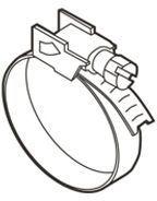 Heat-Trace Heating Systems Accessories