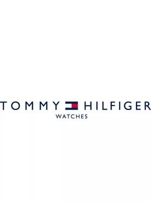 Tommy Hilfiger-rannekellot