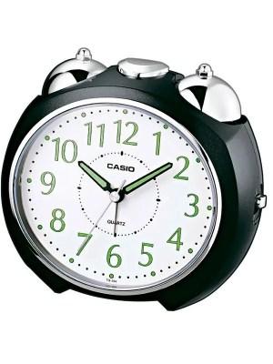 Herätyskellot