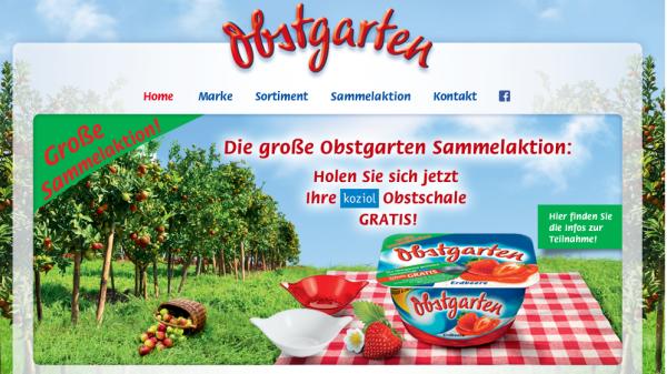 sammel_obstgarten2013