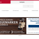 Kaufland Zwilling FIVE STAR PLUS Aktion