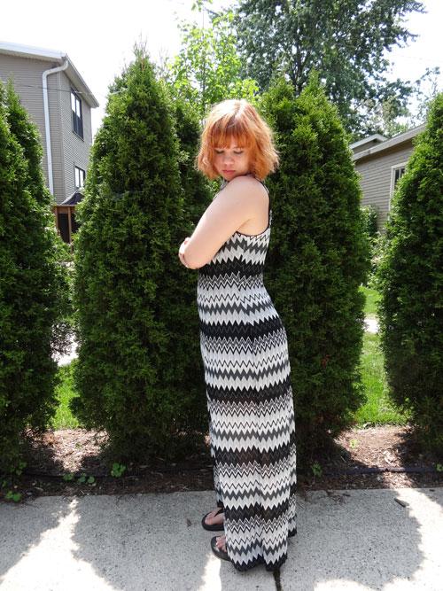 side-of-zig-zag-dress