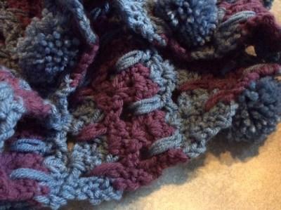 cat scarf 3