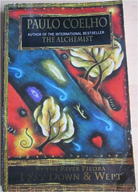 by-the-river-piedra-paulo-coelho-front-cover