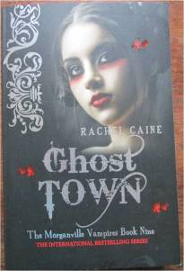 ghost-town-front-cover