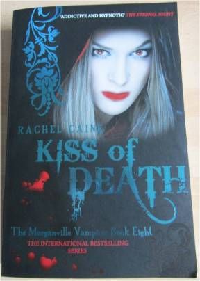 kiss-of-death-front-cover