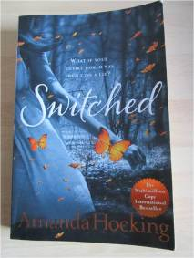 switched-front-cover