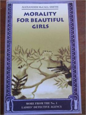 morality-for-beautiful-girls-front-cover