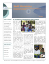 May/June 2011 Newsletter