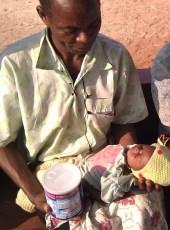 infant milk