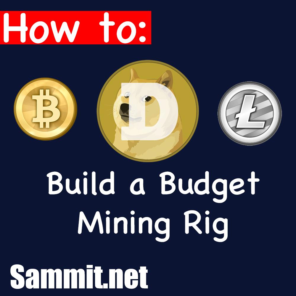 MiningRig