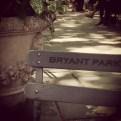 NYC-bryantpark