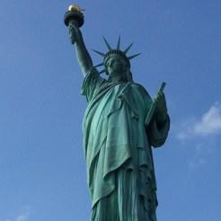 NYC-statueofliberty