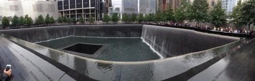 NYC-WorldTradeCenter