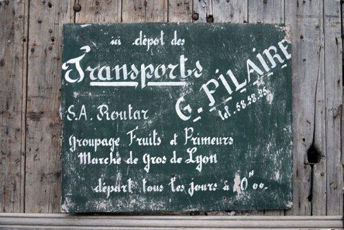 saint fortunat garage 02