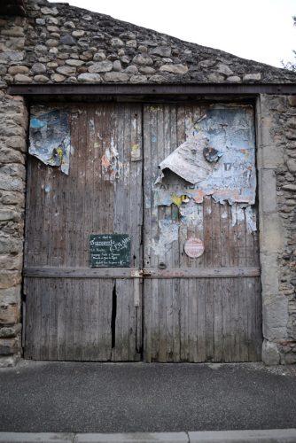 saint fortunat garage 01