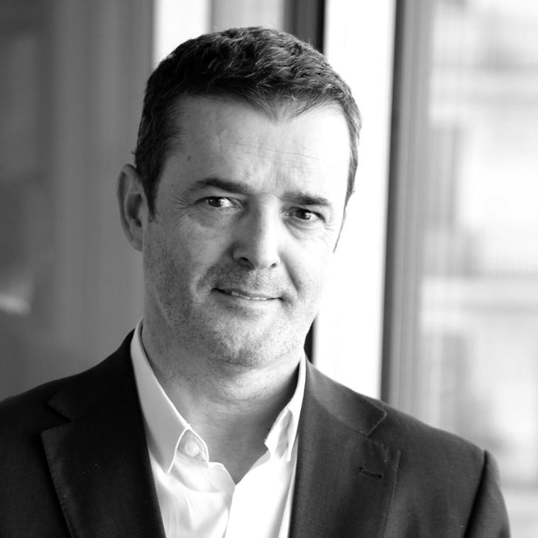 Llorenç Julián- Of counsel GDPR/RGPD. Compliance GDPR/RGPD officer