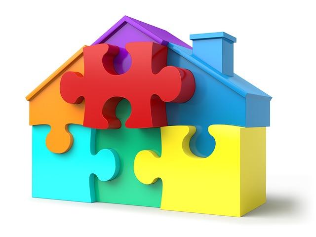 subvenciones para el alquiler de viviendas