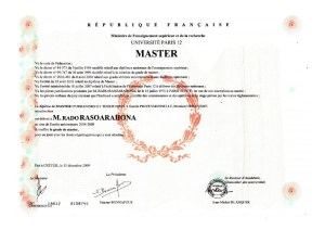 Diplome-national-de-Master-mention-Urba…sme-de-Paris-Rasorahona.jpg (1023×723)のサムネイル